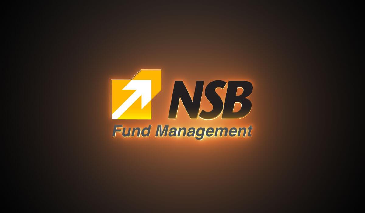 National Savings Bank | Banks in Sri Lanka | Online Banking