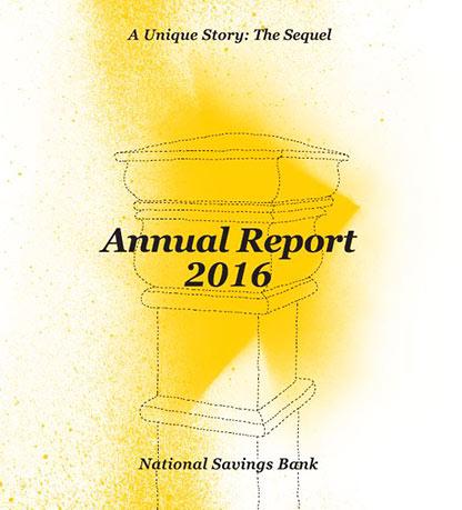 nsb report