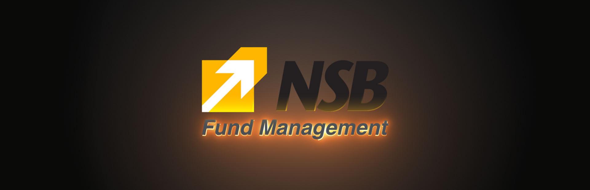 NSB Bank Sri Lanka Banner