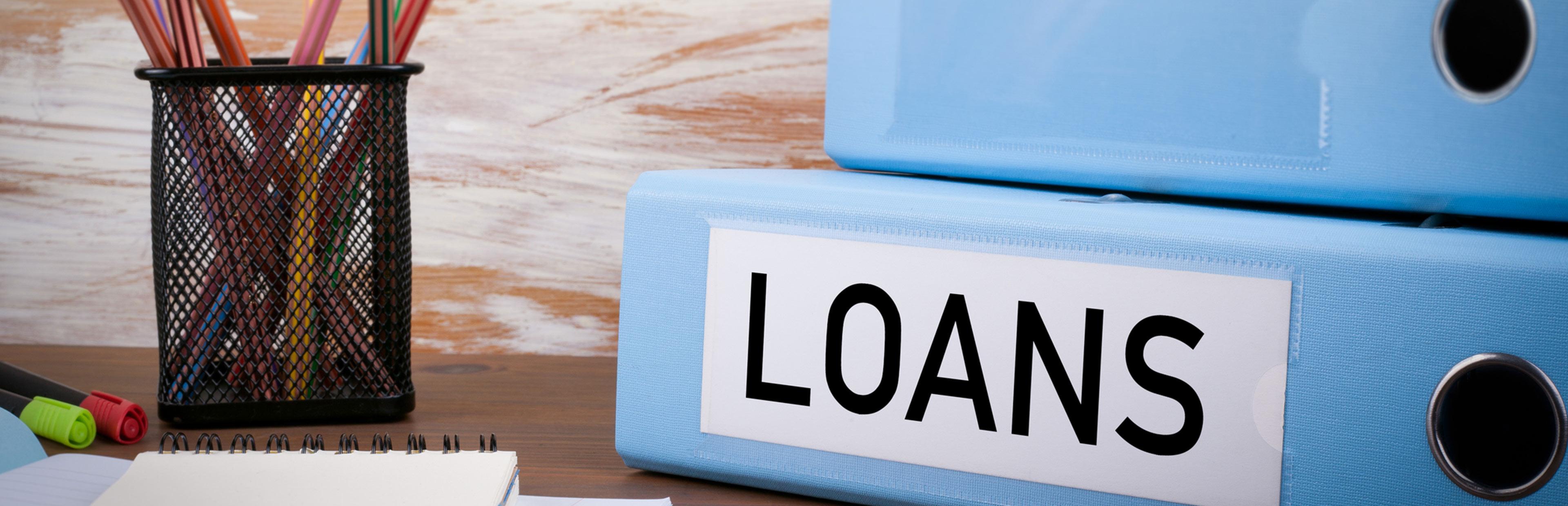 hsbc personal loan interest rates in sri lanka