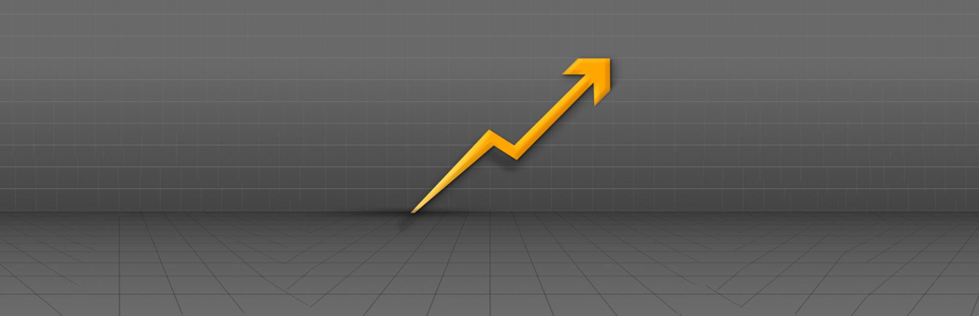 Fixed Deposit Rates Sri Lanka Current Interest Rates In Sri Lanka