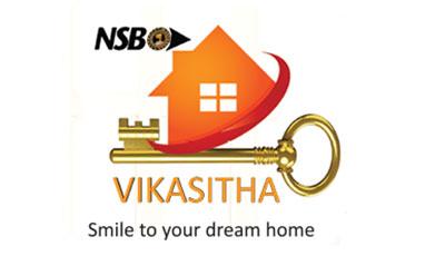 NSB Services