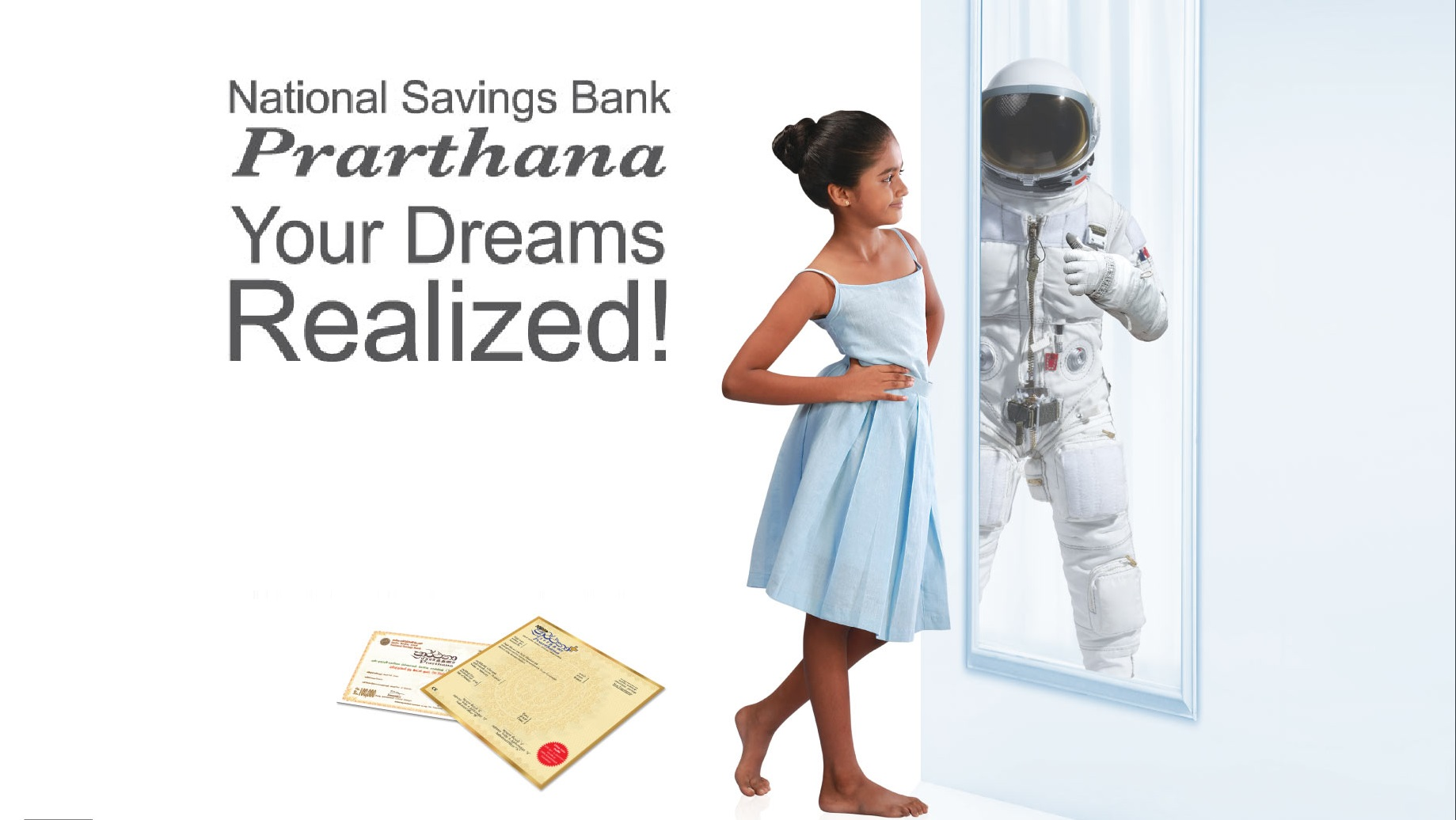Media Centre | National Savings Bank